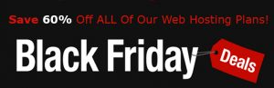 black_friday_header.2