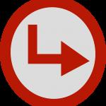 Symbol_redirect_vote4