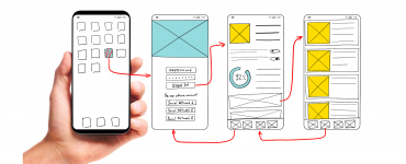 mobile optimize website