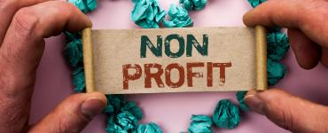non profit web hosting