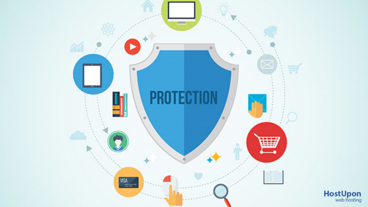 tips-to-secure-your-website
