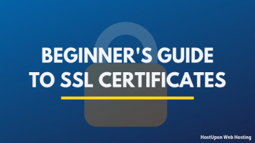 How SSL Certificates Work