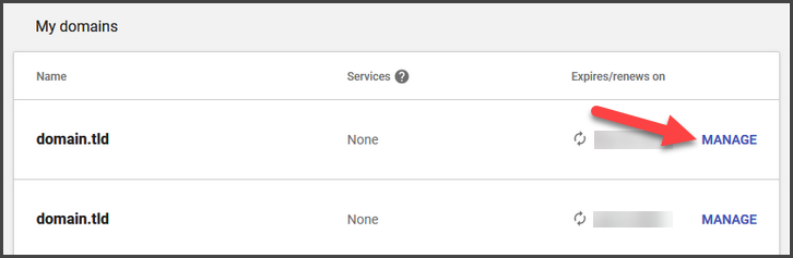 google domains 1
